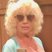 Елена, 53 года, Стрелец, Тверь