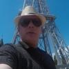 Алексей, 36, г.Строитель