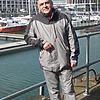 Сергей, 45, г.Брюгге