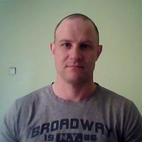 Александр, 48 лет, Овен, Гомель