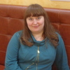 Оксана, 36, г.Нижний Ломов