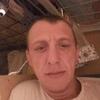 Владимир, 39, г.Фряново