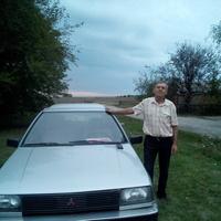 иван, 66 лет, Рыбы, Краснодар