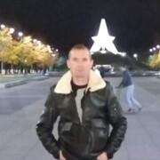 Сергей 51 Брянск