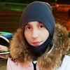 Алексей, 31, г.Минск