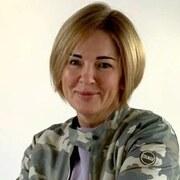 Начать знакомство с пользователем Оксана 41 год (Весы) в Астрахани