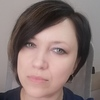 Ольга, 41, г.Ухта