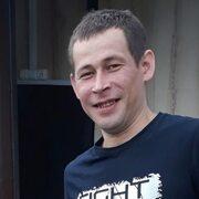 Игорь 31 год (Близнецы) Ижевск
