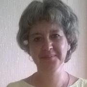 Елена 47 Тамбов