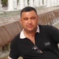 Василий, 40 лет, Близнецы, Можайск