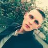 Геннадій, 21, г.Винница