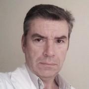 Николай 50 лет (Стрелец) Белгород