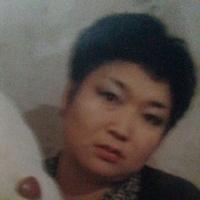 жанар, 51 год, Овен, Алматы́