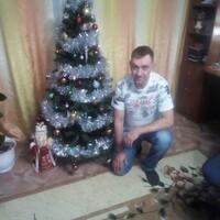 ЖЕНЯ, 47 лет, Дева, Богородск