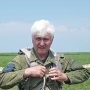 Андрей 59 лет (Близнецы) Благовещенск