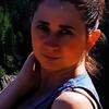 зуленька, 28, г.Орша