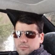 Samad Rahmonov 32 Москва
