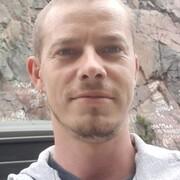 Вячеслав, 33, г.Серпухов