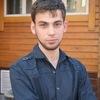 Иван, 33, г.Дудинка