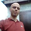 Максим, 34, г.Рязань
