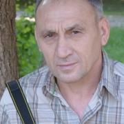 Олег, 57, г.Ханты-Мансийск