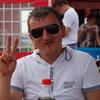 Артём, 36, г.Варшава