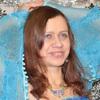 Виктория, 36, г.Ярцево