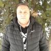 Серёжа, 47, г.Карталы