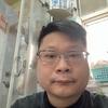 man kit, 34, Hong Kong