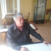 Руслан, 55, г.Нальчик