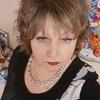 Вера, 58, г.Новосибирск