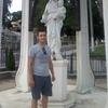 Dominik, 31, г.Острава