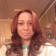 Мария, 35 лет, Скорпион