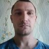 Александр, 34, г.Константиновка