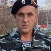 михаил 41 Новокузнецк