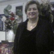 Лариса, 52, г.Жуковский