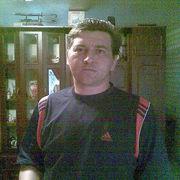 Подружиться с пользователем Андрей 43 года (Рыбы)