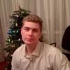 михаил, 38, г.Жилево