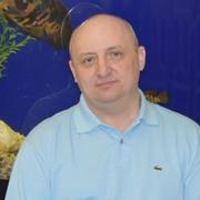 Gennadii Iovchik 49 Мозырь