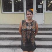 Оля 35 Алчевск