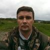 Иванов Павел Виленови, 41, г.Миасс