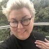 Ирина, 46, г.Сочи