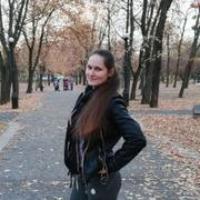 Ольга 26 Донецк