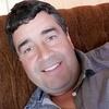 Fredy Uribe Rojas, 48, г.Анкуд