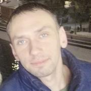 Андрей 29 Орехово-Зуево
