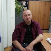 Расих Файзуллин, 40 лет, Стрелец, Оренбург