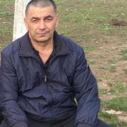 Сергей, 49, г.Новоалександровск