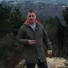 Евгений, 30, г.Наро-Фоминск