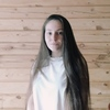 Летта, 17, г.Барнаул