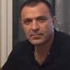 Sergei, 31, г.Вена